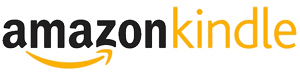Acheter maintenant : Amazon Kindle